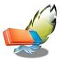 Inpaint Windows 8.1